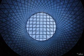 Pattern Circular