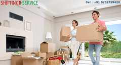 Top 10 packers and movers in Jamshedpur Shifting Services,9507009786 (shiftingservice) Tags: packersandmoversinjamshedpur moversandpackersinjamshedpur packersandmoversjamshedpur moversandpackersjamshedpur jamshedpurpackersandmovers packers movers packer mover charges price pricelist cost rate rates top best good list jamshedpur