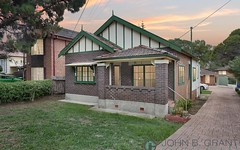 128 Virgil Avenue, Chester Hill NSW