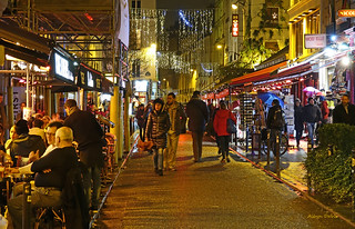 Paris nights-5