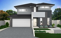 Lot 5406 Abell Road, Marsden Park NSW