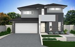 Lot 5406 Abell Road, Marsden Park NSW