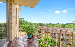 15/38 Burchmore Road, Manly Vale NSW