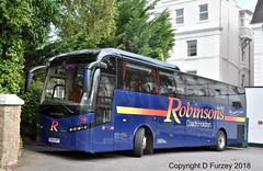 DSC_0350 (exeboy123) Tags: robinsons 286 bu14efp