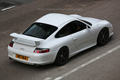Porsche, 996 GT3, Wan Chai, Hong Kong (Daryl Chapman Photography) Tags: rc764 porsche 911 996 gt3 hongkong china sar wanchai pan panning canon 5d mkiii 70200l auto autos automobile automobiles car cars carspotting carphotography