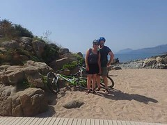 MTB Sardinia com #holidays#mtb#tourism #tour #attività #seaside #eventi #italia #turismoer #turismo #sports #naturals #noleggio #natura #escursione #exscursion #Guida #mountain bike #Sardinia #ogliastra sardinia.com (Excursions guided rental kayak and Mtb) Tags: guida seaside noleggio tourism mtb sports holidays attività escursione eventi tour turismoer turismo exscursion ogliastra sardinia mountain natura italia naturals