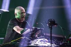 "Paul Kalkbrenner - Mad Cool 2018 - Viernes - 1 - M63C7677 • <a style=""font-size:0.8em;"" href=""http://www.flickr.com/photos/10290099@N07/41593446510/"" target=""_blank"">View on Flickr</a>"