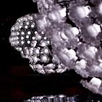 ..shiny.. thumbnail