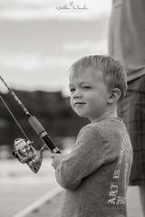IMGP3421-Edit (nathanmeade_) Tags: pentax pentaxian pentaxk1 77limited fishing family son