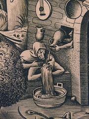 BRUEGEL Pieter I,1557 - Superbia, l'Orgueil-detail 63a-Burin de Pieter van der Heyden (Custodia) (L'art au présent) Tags: art painter peintre details détail détails detalles drawings dessins dessins16e 16thcenturydrawings dessinhollandais dutchdrawings peintreshollandais dutchpainters stamp print louvre paris france peterbrueghell'ancien man men femme woman women devil diable hell enfer jugementdernier lastjudgement monstres monster monsters fabulousanimal fabulousanimals fantastique fabulous nakedwoman nakedwomen femmenue nude female nue bare naked nakedman nakedmen hommenu nu chauvesouris bat bats dragon dragons sin pride septpéchéscapitaux sevendeadlysins capital