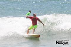 7DII5170 (Ron Lyon Photo) Tags: surfside70s sunsetbeach ca unitedstatesofamerica quiksilver ohana hbcult