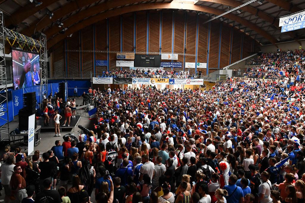 finale coupe du monde france croatie 15.07 (30)