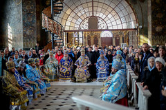 2018.03.24 епископская хиротония (17)