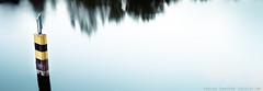 20120530-_MG_5328-5D210-TJ-fotoist-de (tobias jeschke fotoist.de) Tags: flus halle kröllwitz landschaft langzeitbelichtung neujahrsgrus saale wasser wehr kalender