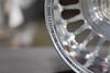 Vossen Forged ML-R1 Wheel - C04 Gloss Clear - ML-R Series- © Vossen Wheels 2018 -1013 (VossenWheels) Tags: brushed c04 c04glossclear glossclear mlrseries mlr1 mlr madeinmiami madeinusa polished vossen vossenforged vossenforgedwheels vossenwheels ©vossenwheels2018