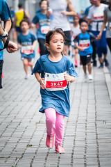 VDSC04205 (Habitat for Humanity Hong Kong) Tags: race runway hk 2018