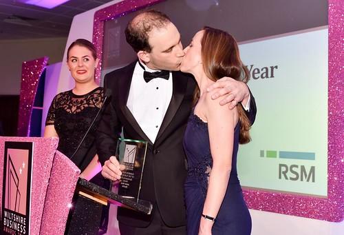 Wiltshire Business Awards 2018 - GP1282-47.jpg.gallery