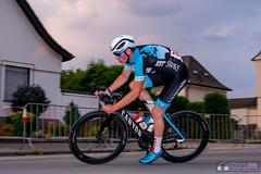 Bochum (160 von 349) (Radsport-Fotos) Tags: preis bochum wiemelhausen radsport radrennen rennrad cycling