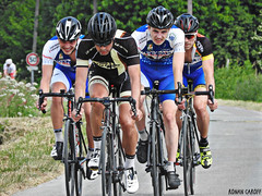 DSCN5496 (Ronan Caroff) Tags: cycling ciclismo cyclisme cyclist cycliste cyclists velo bike course race amateur orgères 35 illeetvilaine bretagne breizh brittany hilly sport sports deporte effort french young youth jeune jeunesse france