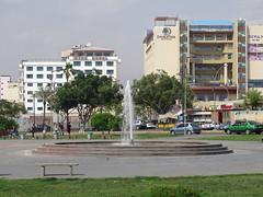 Aqaba (12) (pensivelaw1) Tags: aqaba jordan red sea desert asia middleeast