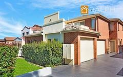 1/63-65 Stoddart Street, Roselands NSW