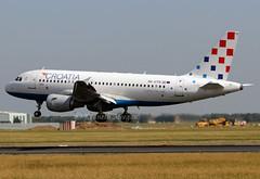 9A-CTG (Ken Meegan) Tags: 9actg airbusa319112 0767 croatiaairlines dublin 172018 airbusa319 airbus a319112 a319