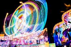 DSC_0843 (CMfotography) Tags: night nightlight carnvial ferriswheel longexposure longexposurenight nightlights nightphotography canada canadadaywknd nightmoves light lights carnival carnivalrides ontario ontariophotography color colour colorful