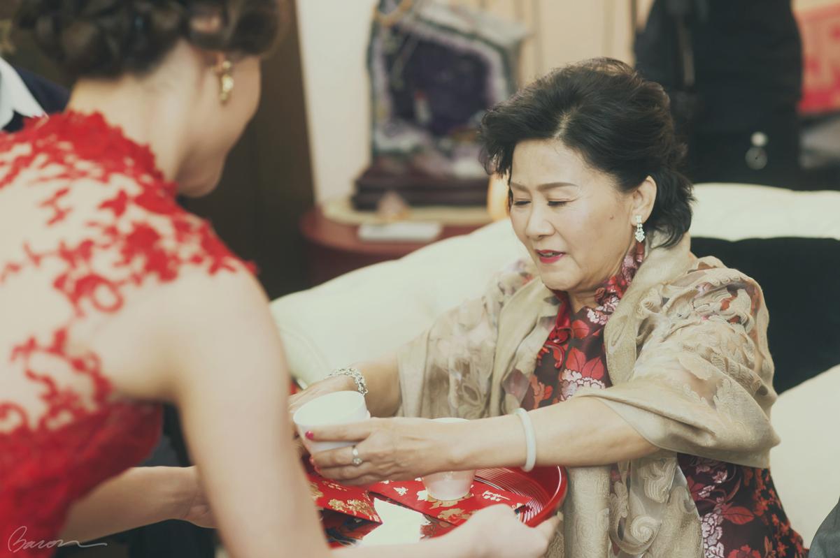 Color_040,婚禮紀錄, 婚攝, 婚禮攝影, 婚攝培根,南港萬怡酒店, 愛瑞思新娘秘書造型團隊, Ariesy Professional Bridal Stylists Studio