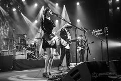 Angus & Julia Stone (Dominique Schreckling) Tags: 2018 montreux montreuxjazzfestival montreuxjazzfestival2018 schweiz suisse switzerland