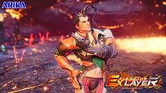 Fighting-EX-Layer-120718-002