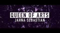 Jahna Sebastian 'Queen Of Arts music video (produced by Jahna Sebastian (jahnasebastianworld) Tags: jahnasebastian singer songwriter producer musician artist musicproducer femalemusicproducer fashion poeticfashionstory multivizionmusic musicalgenius visionary london pop rnb hiphop legendsonthemap