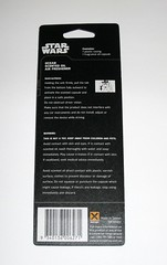 r2-d2 ocean scent star wars the force awakens car air freshener by aroma drive 2015 mosc b (tjparkside) Tags: r2d2 ocean scent star wars force awakens air freshener fresheners scented disney car aroma drive 2015 r2 d2 astromech droid droids artoo detoo by mosc