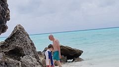 20180713_142150 (Tammy Jackson) Tags: bermuda holiday vacation