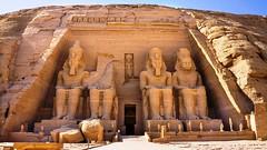 The Land Of Pharaohs (rosedavid11111) Tags: travel instatravel travelgram tourist tourism vacation traveling trip instagood instamood instadaily