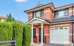 1/10-12 Justin Street, Smithfield NSW