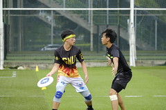_DSF5032 (petercky12) Tags: ultimate frisbee fujifilm xt2 xf 50140mm f28 gmu