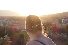 P1100614 (harryboschlondon) Tags: fuengirola july2018 spain espana andalucia harryboschflickr harryboschlondon harrybosch july 2018 costadelsol sunrise sunset people