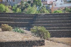 Піраміди в Гуїмар, Тенеріфе, Канари  InterNetri  023