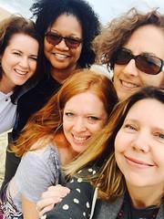 Girls Fall Trip 2017 (Paris Kelly) Tags: girlstrip girlsweekend trip highschoolfriends outerbanks nc me tracey tonya susie amy