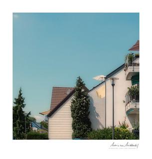 suburban [04]