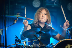 Church Of Misery @ Hellfest 2018, Clisson | 22/06/2018 (Philippe Bareille) Tags: churchofmisery doommetal stonerrock japanese hellfest hellfest2018 clisson france valleystage 2018 music live livemusic festival openair openairfestival show concert gig stage band rock rockband metal heavymetal canon eos 6d canoneos6d musicwavesfr musicwaves musician junichiyamamura drummer drums