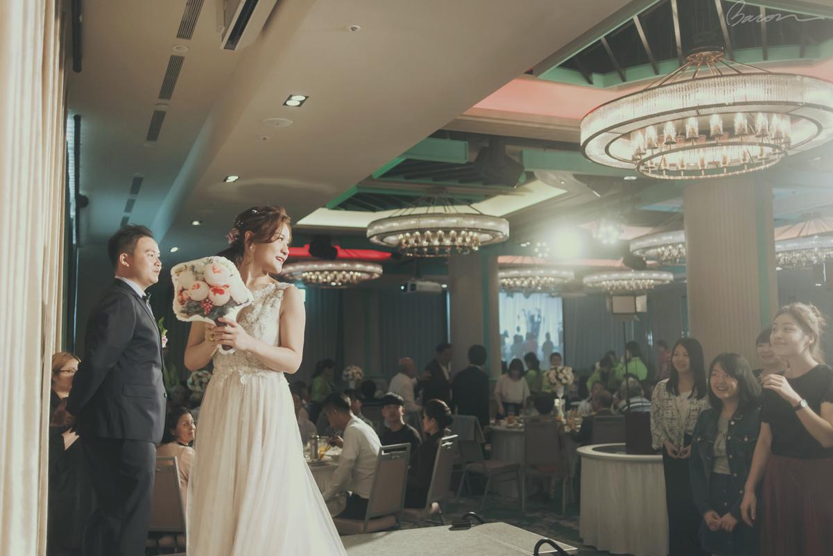 Color_183,婚禮紀錄, 婚攝, 婚禮攝影, 婚攝培根,南港萬怡酒店, 愛瑞思新娘秘書造型團隊, Ariesy Professional Bridal Stylists Studio