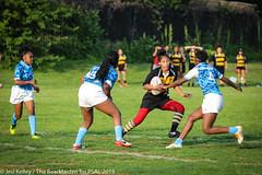 18.06.01_RugbyFinals_MensWmns_AB_RandallsIsland_ (Jesi Kelley)_-2603 (psal_nycdoe) Tags: championship diva divb mensrugby nycpsal nycpsalsports nycsports newyorkcitypublicschoolsathleticleague psal psalrugby rugbyfinals teenagersplayingsports womensrugby highschoolsports kidsplayingsports jessica kelley rugby playoffs city nyc new york cit department education randalls island finals girls motthavencampus otthaven campuskipp kippnycnyc 201718 public schools athletic league high school nycdoe usa newyork newyorkcity jesi championships