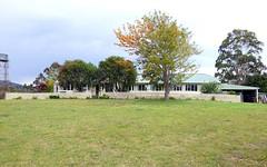 21 Bindaree Rd, Lochiel NSW
