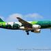 Aer Lingus, EI-DEO : Irish Rugby Team