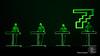 Kraftwerk - Live at the Marquee Cork - Dave Lyons-3