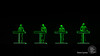 Kraftwerk - Live at the Marquee Cork - Dave Lyons-18