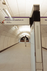 Farringdon_Elizabeth_Line_150618_1390_hi (Chris Constantine UK) Tags: crossrail tube london underground construction metro elizabeth farringdon