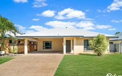 38 The Parade, Durack NT