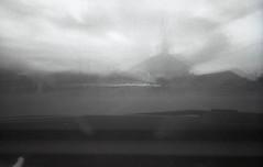 img616 (icantstandpickles) Tags: ilford hp5 caffenol delta blackandwhite pinhole smena smena6 russiancamera fsu